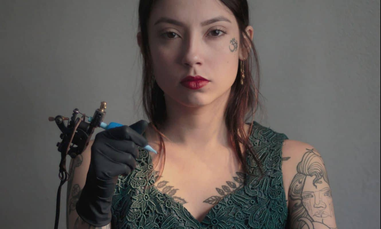 Tattoo Prices How Much Does A Tattoo Cost United Kingdom Rates 2020 Estimates are a little easier to give than an exact price and, in this case, you can get an. how much does a tattoo cost